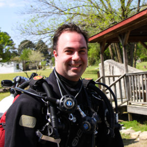 Matt Rowe staff image